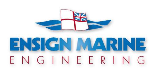 Ensign Marine Engineering